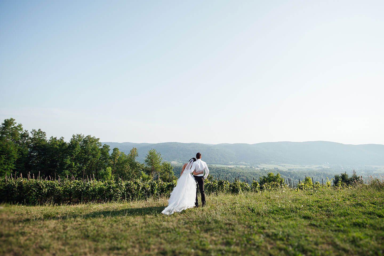 web stranice za vjenčanja i druženja trudna i izlazi u reality showu